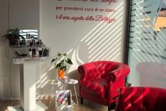 rouge_photo8