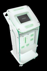 Trattamento Laser Diodo808 per Epilazione progressivamente definitiva, sicura e adatta a tutti i tipi di pelle. Si effettuano check-up gratuiti
