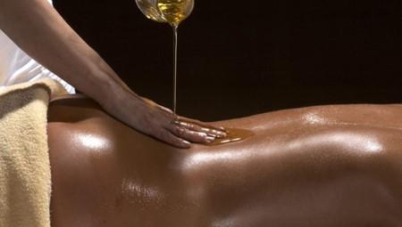 Il corpo umano non a caso è chiamato strumento, il massaggiatore è un artista. Messi assieme, Massaggio che da  origine alla musica dei sensi